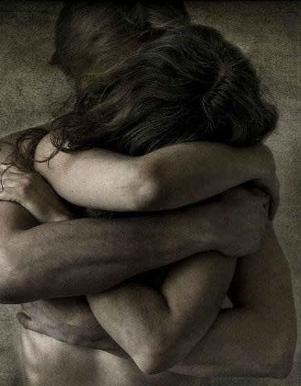 un-abbraccio-con-lanima