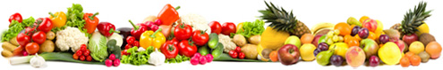 frutta-verdura-stagionale