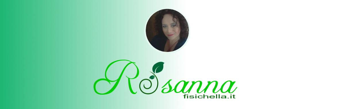banner_rosanna_nuovo