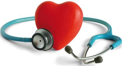 controllate-regolarmente-la-vostra-pressione-arteriosa