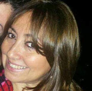 D.ssa Claudia Bottino