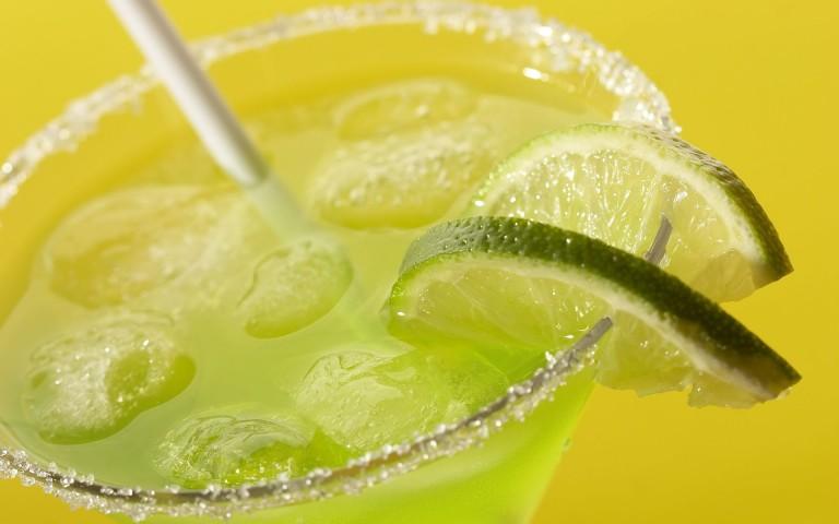Ricordiamo che il limone…..