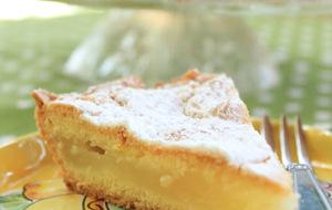 crostata al limoneimg.php