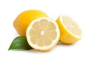 limoni per dolce23199685_colomba-pasquale-con-crema-di-limone-0