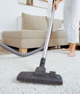 pulire-tappeto-bicarbonato-257x300