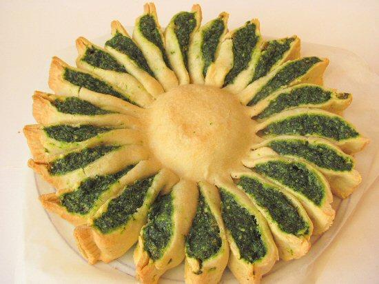 torta girasole2mgowuc