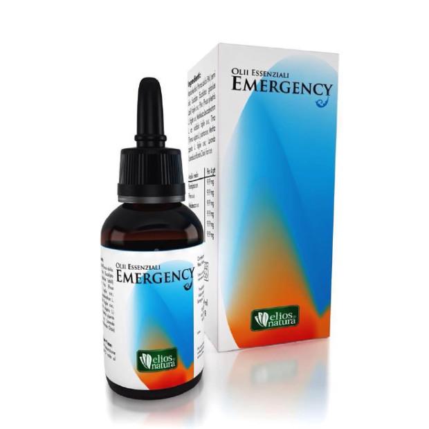 Emergency b6b5ea00eaf1da498866b8de00c823a5