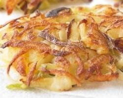 Rosti-di-patate-250x198