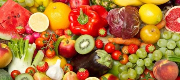 frutta-e-verdura-670x300