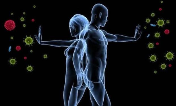 sistema-immunitario-700x422