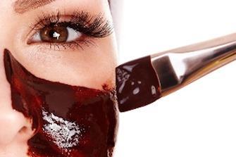 come-fare-una-maschera-viso-con-il-cioccolato_51976806c4e1e7876c61947056c7bb2c