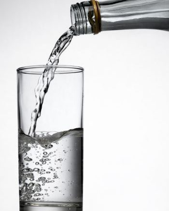 bicchiere-acqua1