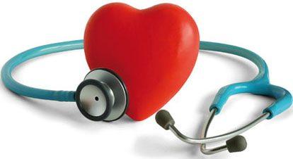 Ipertensione: come abbassare la pressione con 5 metodi naturali