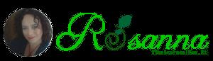 Il blog di Rosanna