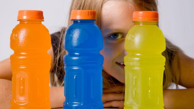 Energy drink sotto accusa: 'Possono provocare l'infarto'
