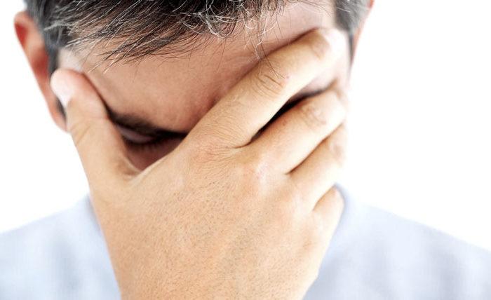 Erezione mattutina assente o debole: rimedi naturali