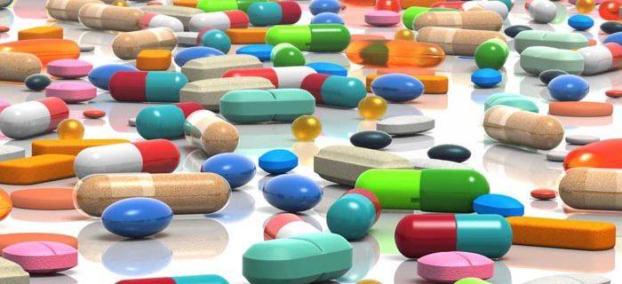 I farmaci….intervengono sul peso corporeo?