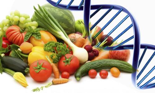Relazione tra alimenti infiammatori e tumori