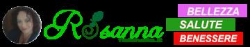 Rosanna's Blog